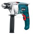 Combo kit de herramientas eléctricas hilti 900w 13mm taladro del impacto, el poder de perforación