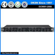 AKB 266XL professional digital audio processor