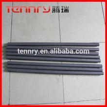 Graphite Rod/Carbon Rod/Graphite Products