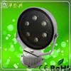 China supplier led light fashion product 500 watt flood light rgb