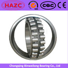 22211CC/W33 Self-aligning roller bearing miniature precision bearings