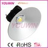 ALi07157 super bright 150w led garage high bay light AC85-305V