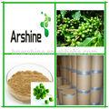 Verde chicco di caffè estratto in polvere, sfuso in polvere estratto di caffè verde, perdita di peso caffè verde estratto di fagiolo/p. E acido clorogenico