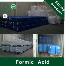 china manufacturer 98 calcium formate