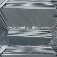 large slate tiles