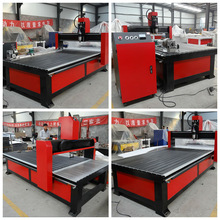 1325Cheap /cnc routers for sign making/ cnc router for woodmaking with T_slot & vacuum table