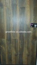 12mm new popular style import export laminate flooring