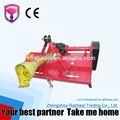 venta caliente de alta calidad de los productos agrícolas se utiliza equipo de tractor cortacésped
