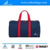 2014 design your own sport bag