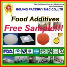 Top Quality From 10 Years experience manufacture fungal alpha amylase