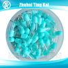 Wholesale price size 00 empty veggie capsules