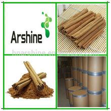 Cinnamon Bark Extract,Cinnamon Bark Extract powder,ceylon cinnamon powder