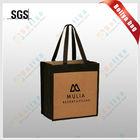 decoration jute bag/plain jute bag/jute bag prices
