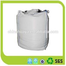 1.5 Ton PP Jumbo Bag/Big bag/Bulk bag/FIBC