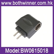 BW105 18v 2a power adapter