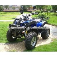 quad bike 150cc ATV