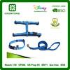 wholesale dog leash,pet dog leash/collar