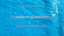 All purpose waterproof pe tarpaulin,pe tarps, pe tarpaulin sheet in cheap price