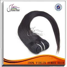 Aliexpress hair peruvian chinese hair kinky curly