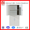 /product-gs/cheap-four-door-stainless-steel-cabinet-60029312846.html