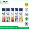 toilet air freshener/ car air freshener spray/fragrant air spray
