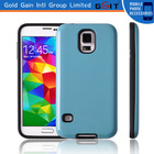 Mobile Phone Accessory For Samsung For Galaxy S5 Case, For Samsung S5 Case