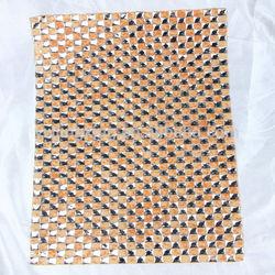 rhinestone factory,delta sigma theta iron on rhinestone transfer,decorative rhinestone fabric trim