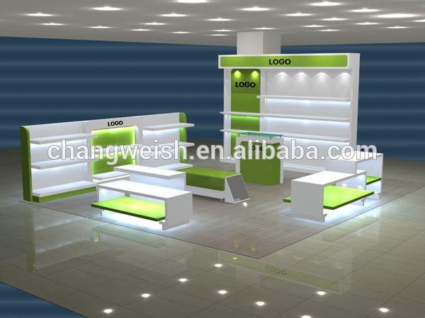 decoracao de interiores lojas:Loja de decoração de interiores, Loja de design, Sapato loja de