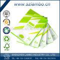 papela4 especificações de papela4 70 gsm marcas de papela4