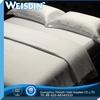 100% silk new design cotton dog sheet print fabric