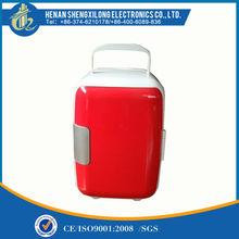 Best selling electric mini refrigerator,12v portable mini car fridge price
