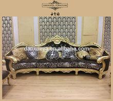 Big sizes living room sofa set,furniture philippines simple design sofa set