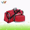 Multi Purpose Active Sport Duffel Bag
