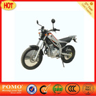 New Design Off road 250cc motorcycle