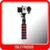 Sunrise Newest Universal camera steadicam for GOPRO Hero 1/2/3/4
