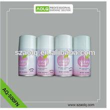Hot 300ml Jasmine perfume glade air freshener gel