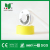 high density ptfe plastic pipe joint seal tape for pipe fitting