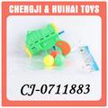 a buon mercato di plastica per bambini pistole del paintball in vendita ingrosso giocattoli
