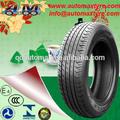 el bus hino para la venta de neumáticos de coches triángulo de neumáticos