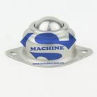 steel ball bearing turntable,dining table bearing,table thrust bearing