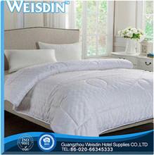 king size hot sale cotton mirror work indian designer bed sheet
