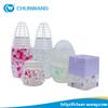 2014 New Air Purifier Deodorant Glade Refillable Car Air Freshener