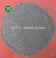 minerales y metalurgia aleaciones de metal del agua atomizada ferro de silicio en polvo 75