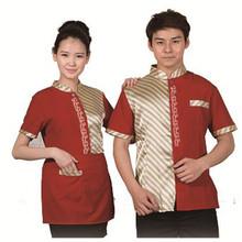 satin fabric fashion design sports best uniform basketball