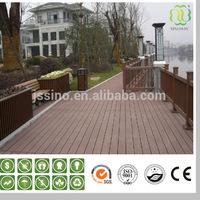 garden floor tiles/garden trellis/basketball outdoor flooring