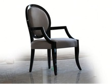 indoor furniture post modern relax chair
