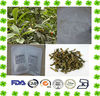 Hot Sale 100% Nature Corosolic Acid Loquat Leaf Extract 1%-98%