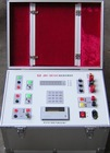 TE6100 New electrical lab equipment relay protection tester