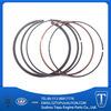 vehicle motor part 4g15 mitsubishi piston ring