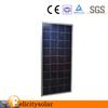 150watt 200watt 250watt 30watt best price per watt poly solar panel for solar power system and solar street lighting system